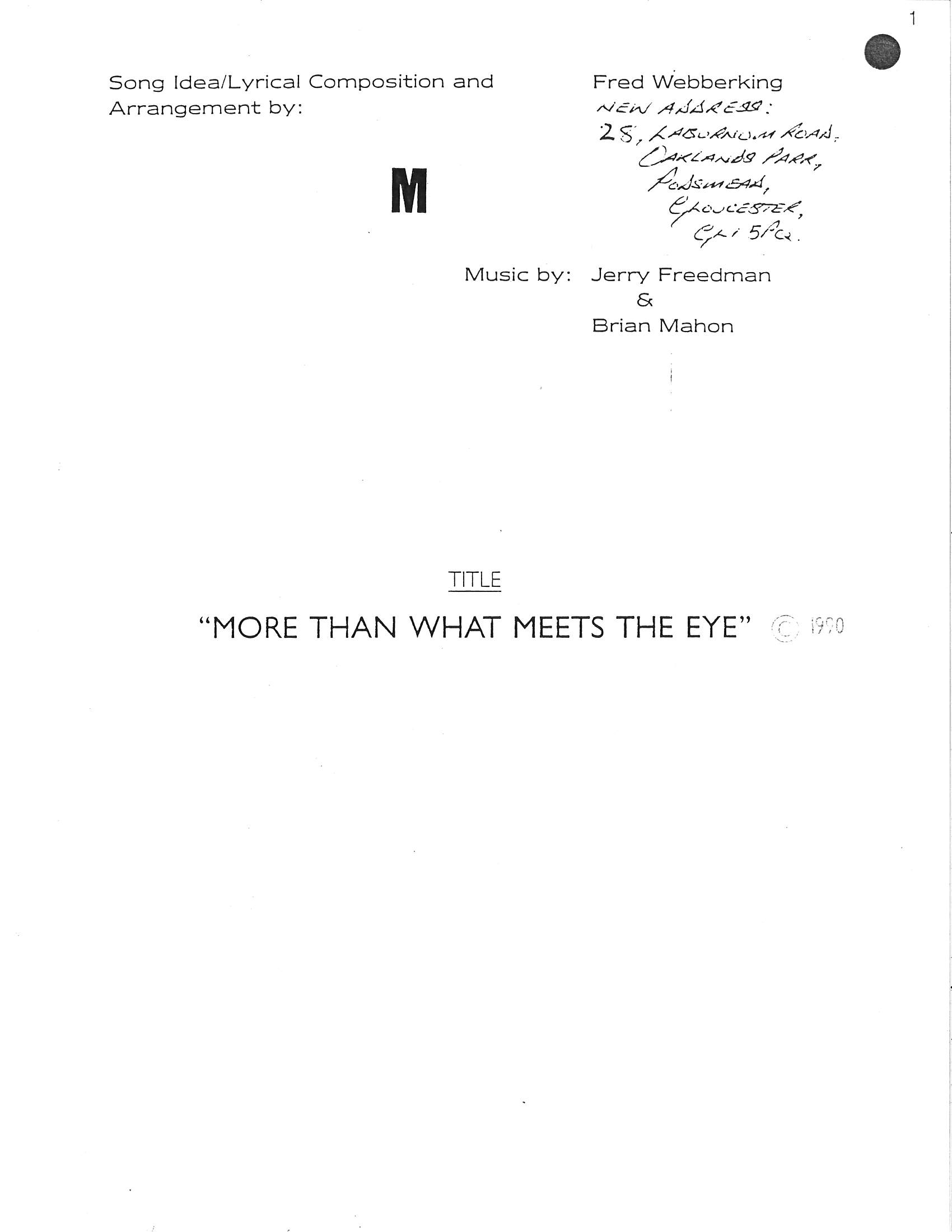 Song_More_Than_What_Meets_The_Eye_Thumbnail