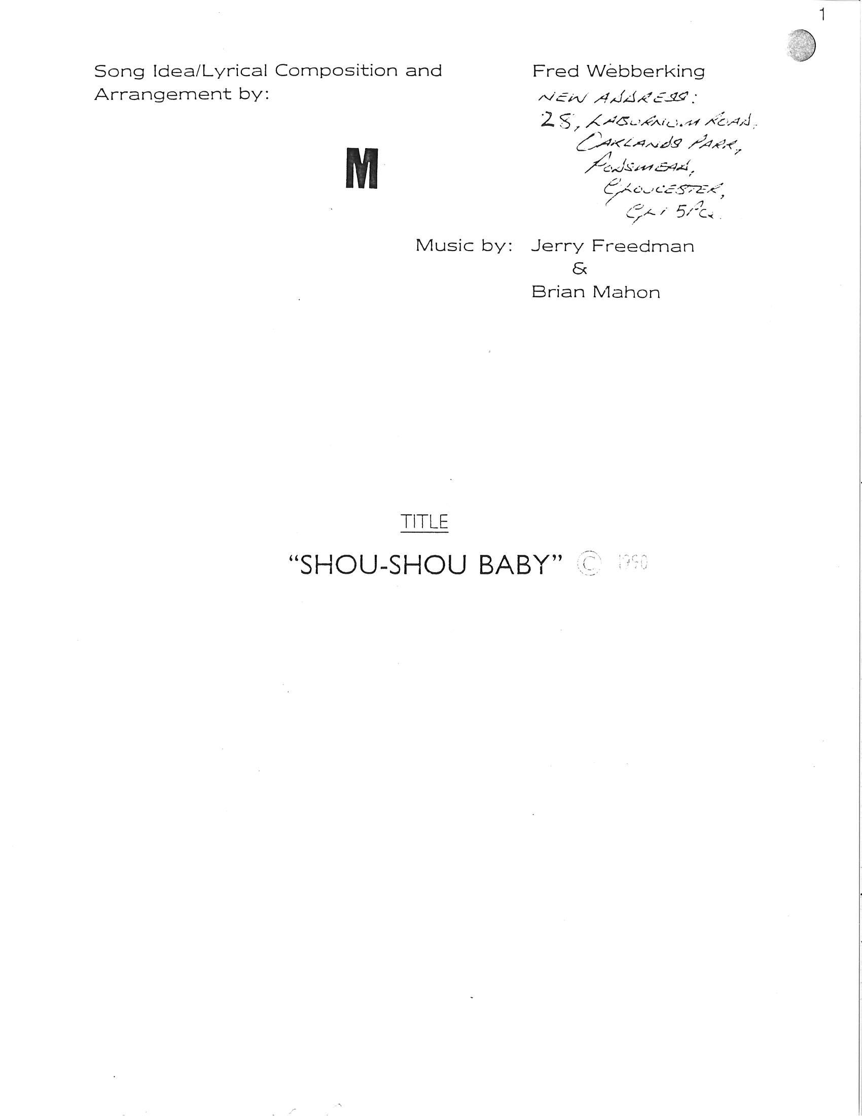 Song_Shou_Shou_Baby_Thumbnail