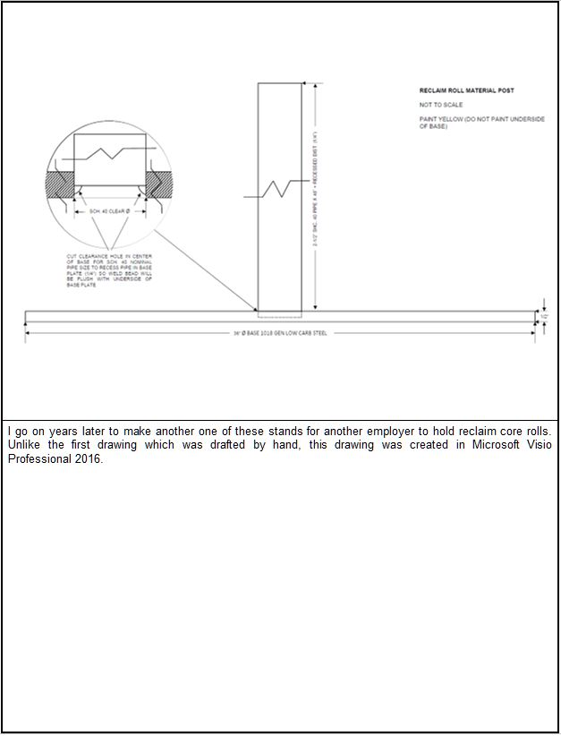 Design Examples Volume 2