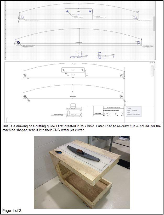 Design Examples Volume 3