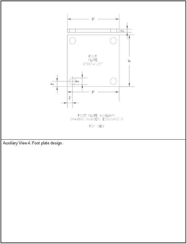 Design Examples Volume 4