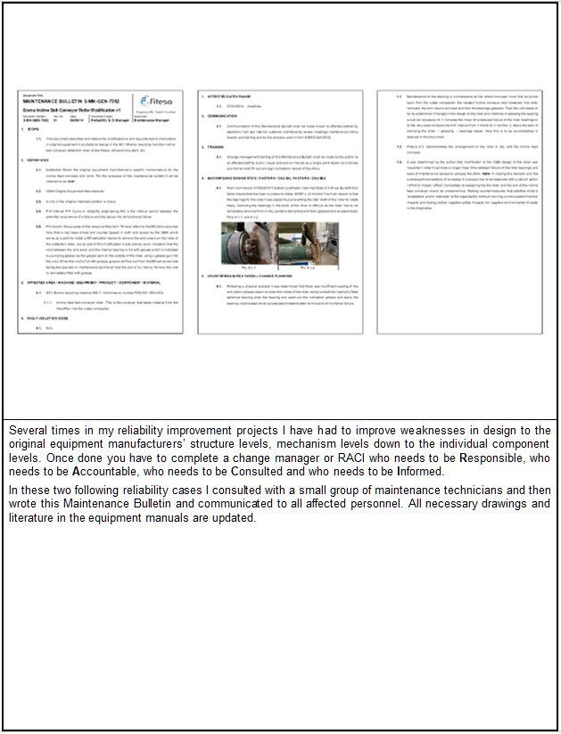 Document Examples Volume 4